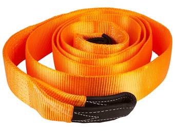 havoc-tree-saver-tow-strap-16x4-72-00013-a