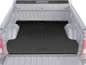2019 Ford F150 Bed Liners Tonneau Covers World