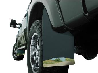 husky-liners-universal-fit-molded-mud-flaps