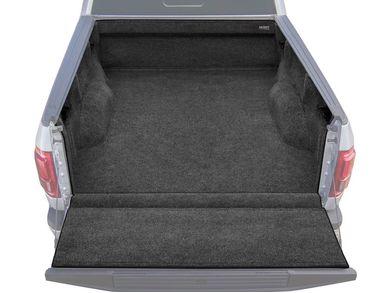 Truck Bed Liner >> Husky Liners Ultrafiber Full Truck Bed Liner