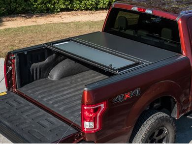Lomax Tonneau Cover Tonneau Covers World