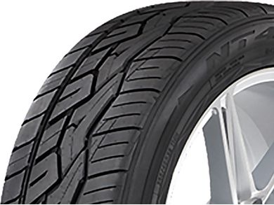 All Season Tires >> Nitto 420v All Season Tires