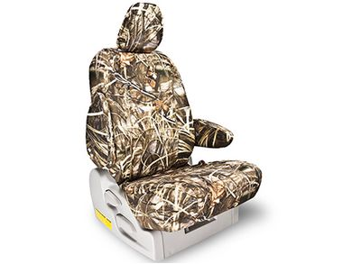 Miraculous Northwest Realtree Camo Seat Covers Bralicious Painted Fabric Chair Ideas Braliciousco