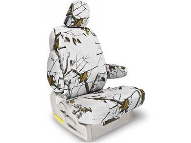 Wondrous Northwest Realtree Camo Seat Covers Bralicious Painted Fabric Chair Ideas Braliciousco