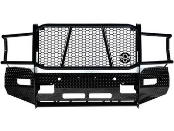 ranch-hand-summit-series-grille-guard-front-bumper-rhd-fsd191bl1-01