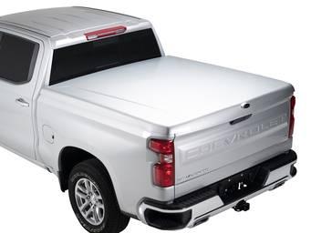 ranch-legacy-tonneau-cover-rfleg-chcc19-636r-2019-silverado-1500-01