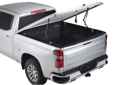 Ranch Legacy Tonneau Cover Tonneau Covers World