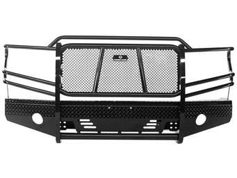 Dodge Ram 2500 Accessories | RealTruck