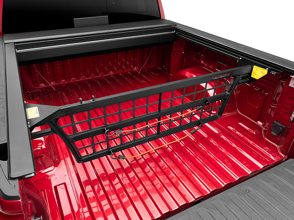 Chevy Silverado 1500 Truck Bed Accessories Realtruck