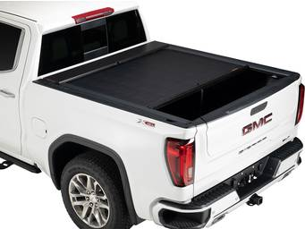 roll-n-lock-m-series-tonneau-cover-lg223m-2019-chevy-gmc-01