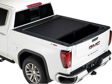 Roll N Lock M Series Tonneau Cover Tonneau Covers World
