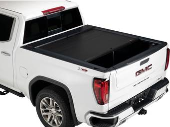 rollnlock-a-series-tonneau-cover-bt223a-2019-chevy-gmc-01