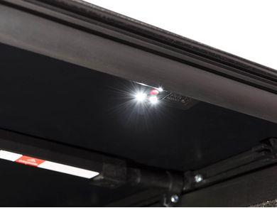 Rugged Liner Premium Tri Fold Tonneau Cover Tonneau Covers World