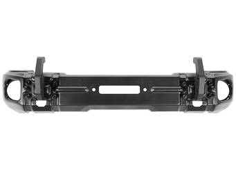 rugged-ridge-arcus-front-bumper-11549-04-2