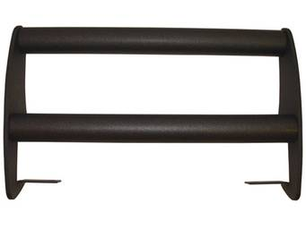 Rugged Ridge Brush Guards 11511.01 01