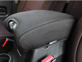 rugged-ridge-center-console-armrest-pad