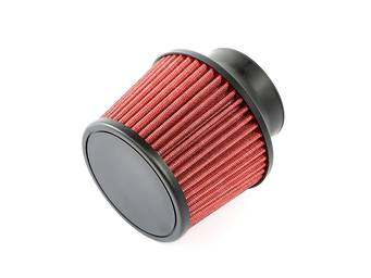 rugged-ridge-conical-air-filter-17753-04_2