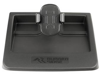 rugged-ridge-dash-multi-mount-13551-33