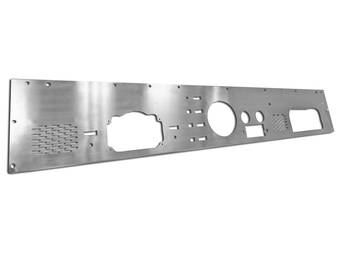rugged-ridge-dash-panel-11144-12