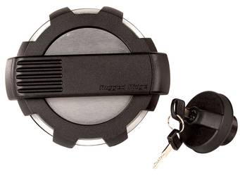 rugged-ridge-elite-fuel-door-cap-kit