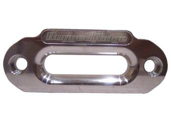 rugged-ridge-fairlead-61238-01