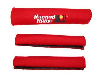 rugged-ridge-grab-handle-covers-13305-51