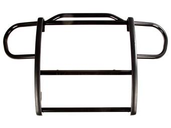 rugged-ridge-grille-guard-11513-04