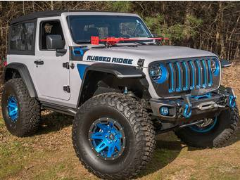 rugged-ridge-max-terrain-fender-flares