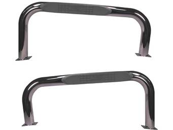 Rugged Ridge Nerf Bars 11522.04 01