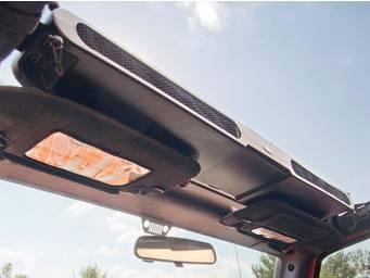 rugged-ridge-overhead-storage-console