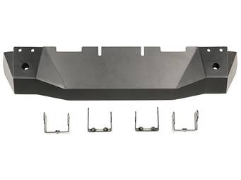 rugged-ridge-skid-plate-18003-61