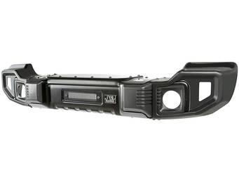 rugged-ridge-spartacus-full-width-front-bumper-11544-21