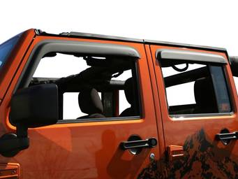 rugged-ridge-tape-on-window-rain-deflectors