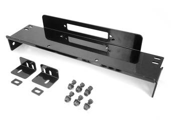 rugged-ridge-winch-plates-and-mounts-11238-13