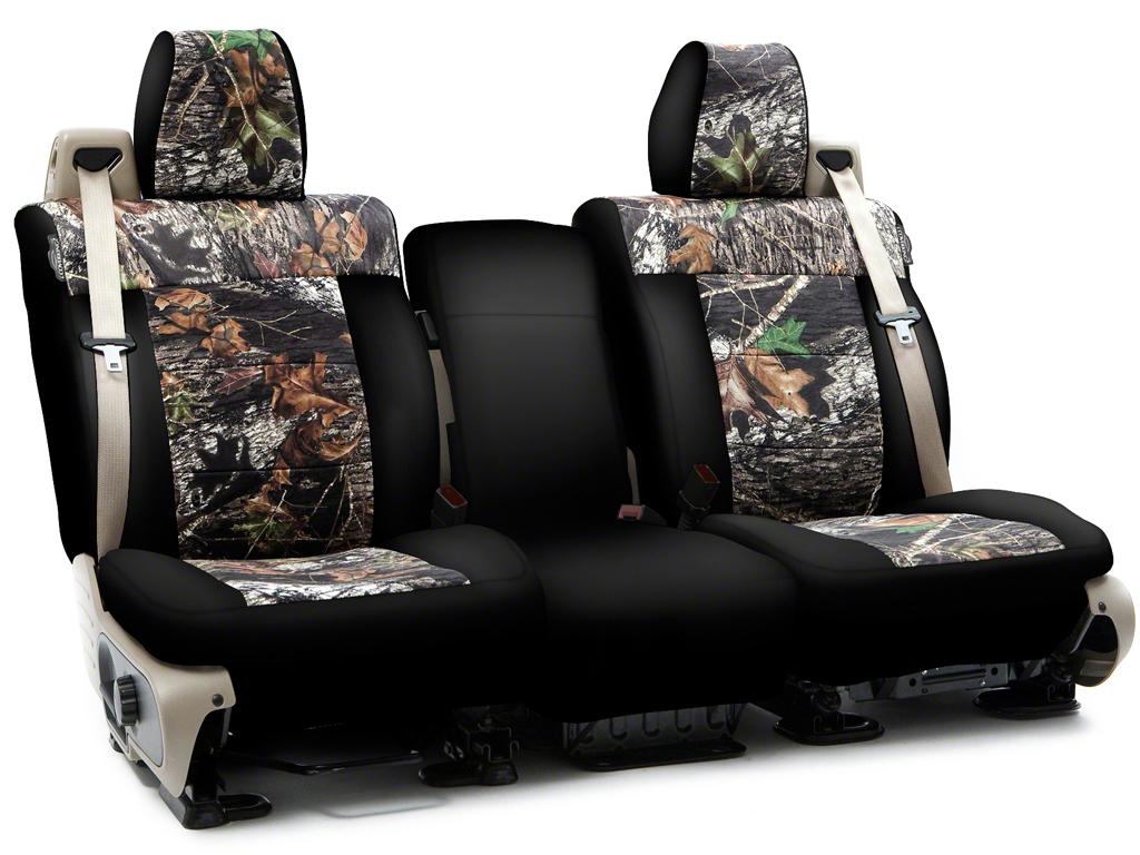 Astounding Skanda Mossy Oak Neosupreme Seat Covers Ibusinesslaw Wood Chair Design Ideas Ibusinesslaworg
