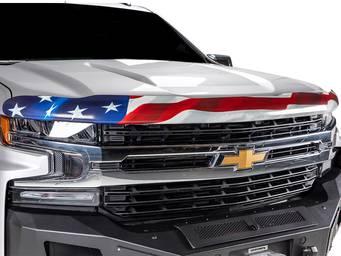 stampede-us-flag-bug-shield-2060-41-2019-silverado-01