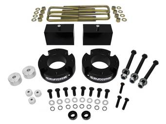 "Supreme Suspensions 3"" Lift Kits"