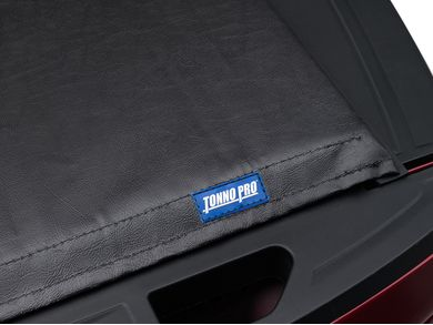 Tnp Lr 2015 Tonno Pro Loroll Tonneau Cover Tonneau Covers World