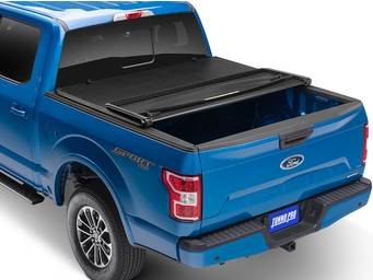 tonno-pro-soft-tri-fold-2020-f150-ford-01