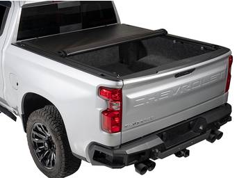 tonnopro-loroll-tonneau-cover-lr-1095-2019-chevy-silverado-100