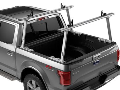 Tracrac Tracone Universal Truck Rack Tonneau Covers World