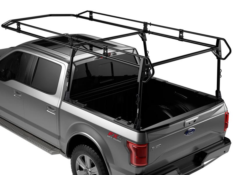 2000 Ford F150 Bed Accessories Tonneau Covers World