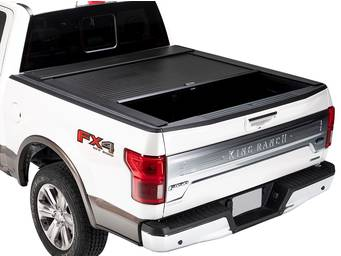 truck-cover-usa-american-roll-cover-matte-black-cr103mt-2019-ford-f-150-king-ranch-01
