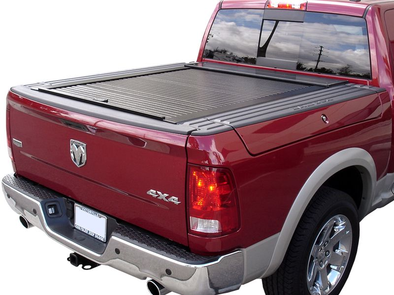 Truck Covers Usa American Roll Cover Tonneau Covers World