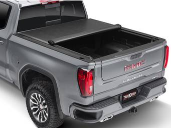 truxedo-lopro-2021-gmc-at4-sierra-silver-01