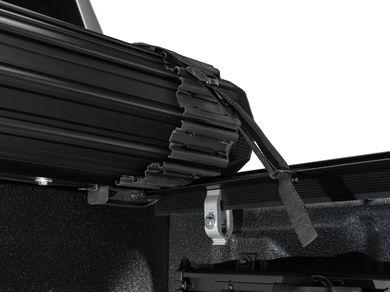 Truxedo Sentry Tonneau Cover Realtruck