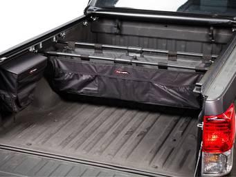 1998 Dodge Ram 1500 TruXedo Accessories | Tonneau Covers World