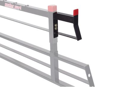 Weather Guard 1917 Ladder Mount