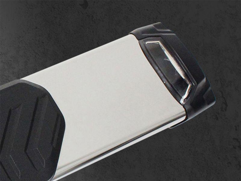 Westin R5 Nerf Bar LED Light Kit